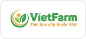 Vietfarm