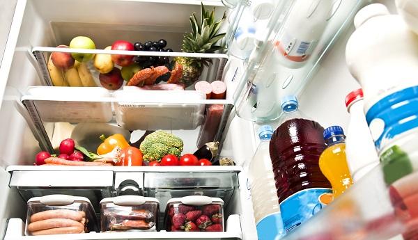 Cách chế biến thực phẩm tránh bị ngộ độc vào mùa hè