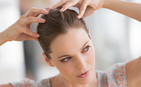 Bí kíp giúp tóc bạn mọc nhanh, dày mượt trong vòng vài tuần