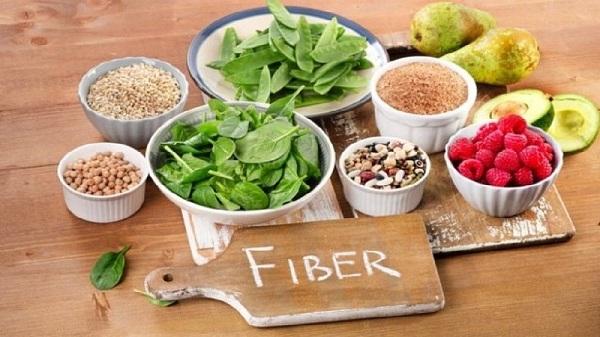 Chế độ dinh dưỡng đủ chất cho trẻ 5 tuổi