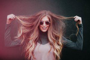 Cách nào giúp bạn giữ được màu tóc nhuộm lâu?
