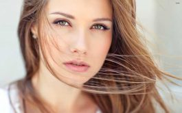 Một số nguyên nhân dẫn đến mãn kinh sớm ở phụ nữ
