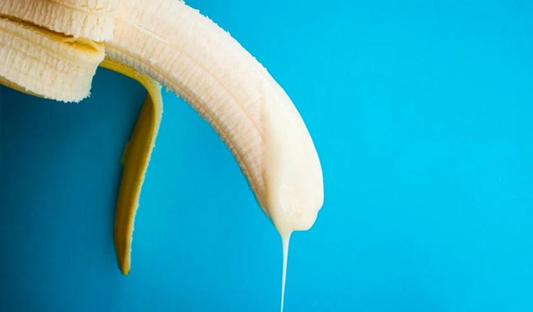Nguyên nhân chính gây nên tình trạng tinh dịch vón cục hoặc có màu như sữa đặc là do viêm nhiễm bộ phận sinh dục