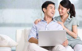 6 cách giúp kéo dài tuổi thọ cho nam giới