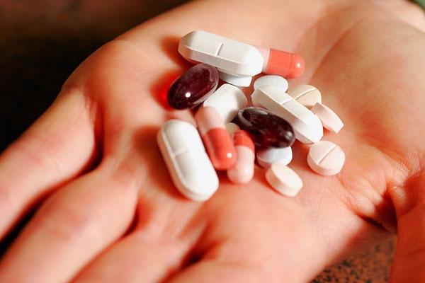 Những điều chưa biết về thuốc suy nhược cơ thể