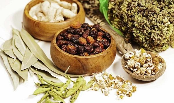 Các bài thuốc Đông y luôn được tin dùng trong dưỡng thai và an thai