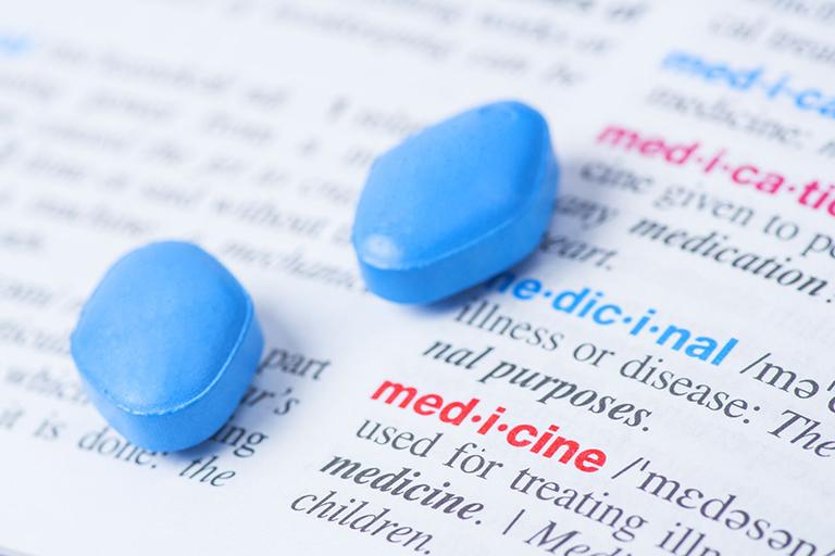 Tác dụng của thuốc Activ GRA còn phụ thuộc vào từng cơ địa của người dùng nên không có bằng chứng nào cho rằng thuốc Activ GRA là thuốc tốt nhất để điều trị rối loạn cương dương