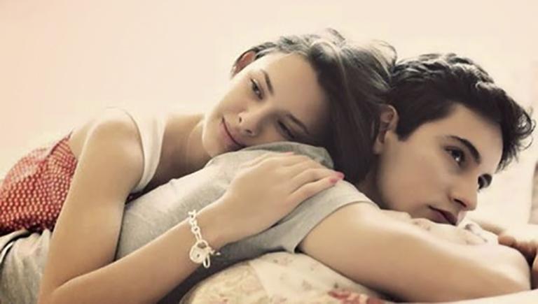 Sự thông cảm và chia sẽ của vợ giúp quá trình điều trị yếu sinh lý ở chồng diễn ra tốt hơn
