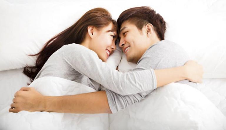 Điều trị liệt dương giúp cải thiện khả năng sinh lý ở nam giới và bảo vệ hạnh phúc gia đình