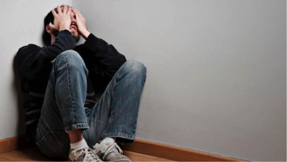 Trầm cảm do xuất tinh sớm