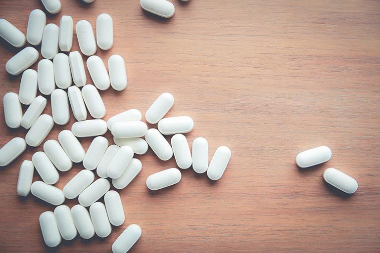Thuốc trị yếu sinh lý Gravimax của Mỹ có tốt không?