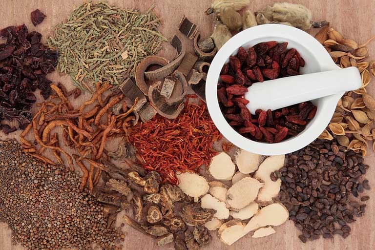 Những bài thuốc Đông y cổ truyền giúp cải thiện tình trạng xuất tinh sớm các quý ông nên tham khảo