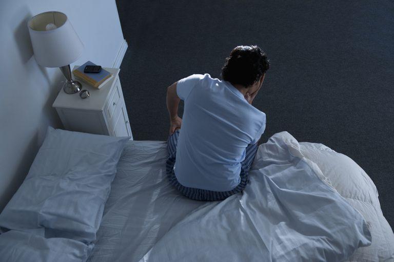 Bệnh thận yếu dẫn đến tiểu đêm nhiều lần không phải là bệnh lý quá nguy hiểm nếu được điều trị đúng cách