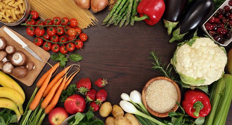 Người bệnh trĩ không được xem thường chế độ ăn uống và sinh hoạt hằng ngày