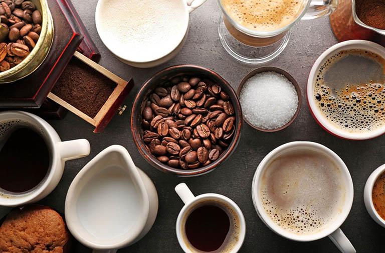 Có nên uống cà phê trước khi quan hệ để kéo dài cuộc yêu