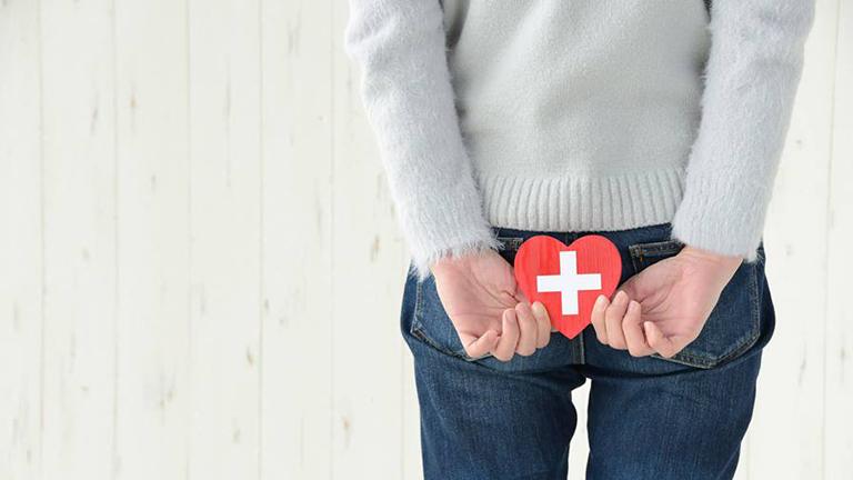 Những địa chỉ khám chữa bệnh trĩ uy tín tại Thành phố Hồ Chí Minh và Hà Nội