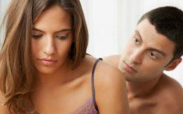 Có nhiều cách giúp cho nam giới lâu ra khi quan hệ.