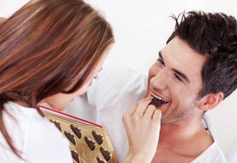 Nam giới nên ăn gì trước khi quan hệ để nâng cao chất lượng cuộc yêu?
