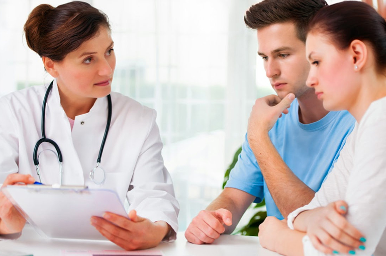 Những điều cần lưu ý khi sử dụng thuốc để tránh gây ra bệnh liệt dương