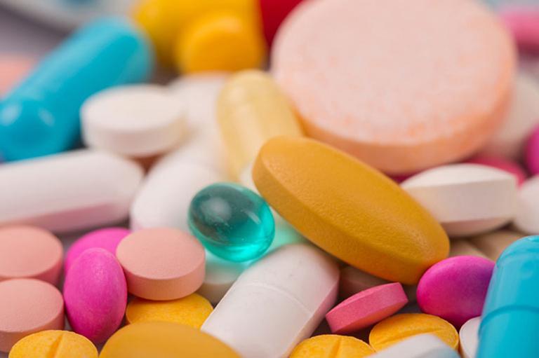 Các loại thuốc có thể làm liệt dương vĩnh viễn