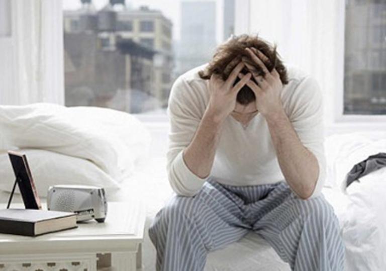 Thận yếu gây ảnh hưởng đến khả năng sinh sản của nam giới, nguy cơ gây vô sinh
