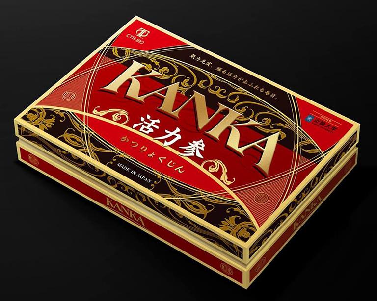 Hiệu quả của sản phẩm bổ thận Kanka còn phụ thuộc vào mức độ hấp thụ và thể trạng của từng người sử dụng