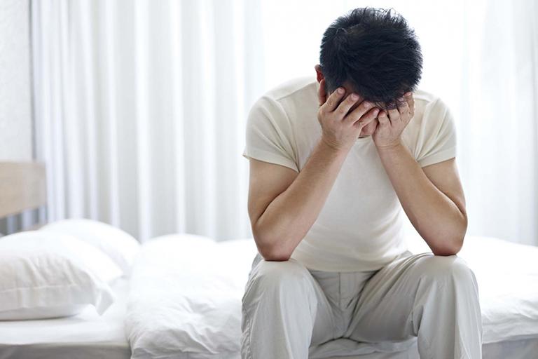 Thuốc Priligy (Dapoxetine) chống xuất tinh sớm ở nam giới có tốt không?