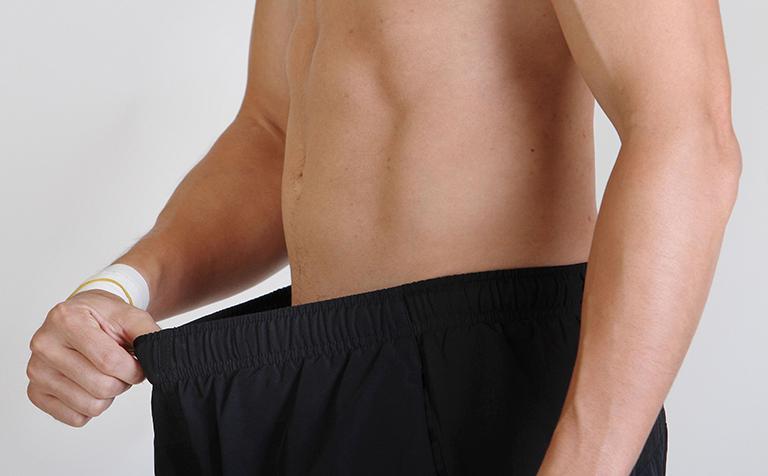 Thuốc Tadalafil được dùng để điều trị chứng rối loạn cương dương ở nam giới, cải thiện tình trạng cương dương và tăng sự ham muốn tình dục