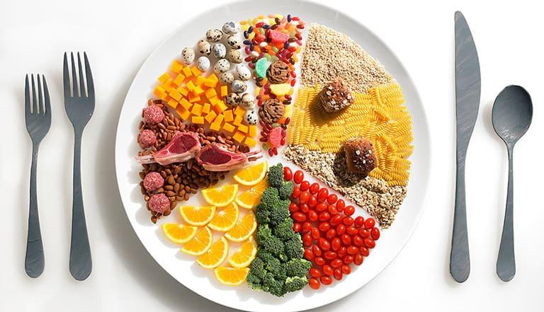 Xuất tinh sớm nên ăn gì là mối quan tâm của rất nhiều quý ông. Bởi đây là cách điều trị và phòng chống hiệu quả tình trạng này
