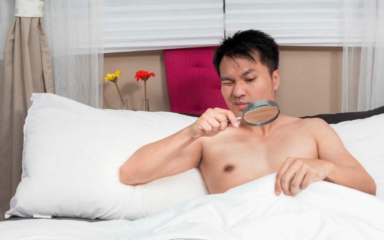 Bệnh tiểu đường là một trong những nguyên nhân gây ra chứng yếu sinh lý, rối loạn cương dương ở nam giới.