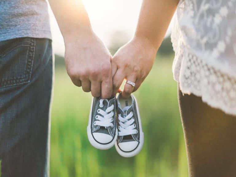 Yếu sinh lý không gây vô sinh nếu không tác động đến số lượng và chất lượng tinh trùng và chúng vẫn có cơ hội di chuyển vào tử cung gặp trứng