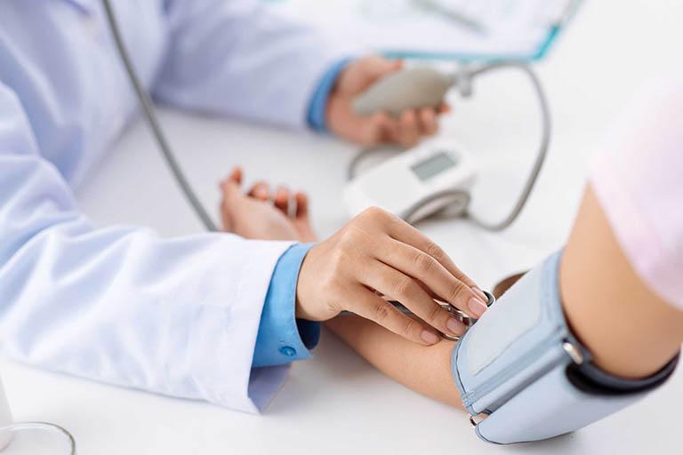 Ngăn ngừa đột quỵ, hạ huyết áp bằng Tảo Spirulina