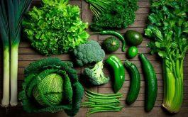 Ăn gì để cậu nhỏ cứng lâu và bền bỉ hơn là thắc mắc chung của nhiều người