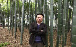 Anh Hoàng Văn Nam và hành trình đẩy lùi viêm đa xoang