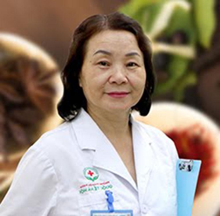 BS Phạm Minh Dương là người có trình độ, thâm niên cao trong thăm khám, điều trị các bệnh về sản phụ khoa