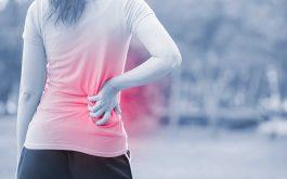 Thoái hóa cột sống là bệnh dễ gặp, ảnh hưởng không nhỏ đến cuộc sống người bệnh