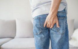 Bệnh trĩ ngoại để lâu có thể dẫn đến nhiều biến chứng nguy hiểm đến tính mạng