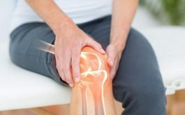 Bệnh xương khớp là bệnh phổ biến, ai cũng có thể mắc phải