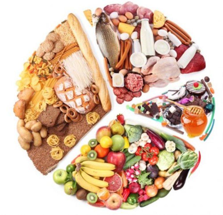 Bị trĩ nội độ 1 có thể không phải phẫu thuật nhưng ăn gì để cải thiện hoặc phòng bệnh trong giai đoạn này là thắc mắc của rất nhiều người