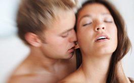 Cách làm tình khiến chị em gào thét vì sung sướng