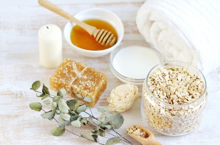 Cách trị ho bằng mật ong và tỏi