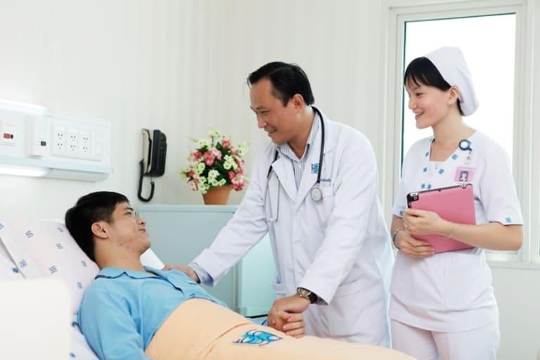 Phẫu thuật cắt trĩ bao lâu thì lành cần dựa vào nhiều yếu tố, trong đó quan trọng nhất là phương pháp thực hiện