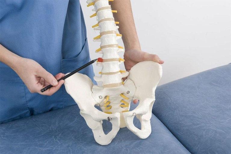 Điểm ưu và nhược khi chữa bệnh thoát vị đĩa đệm bằng phương pháp y học cổ truyền