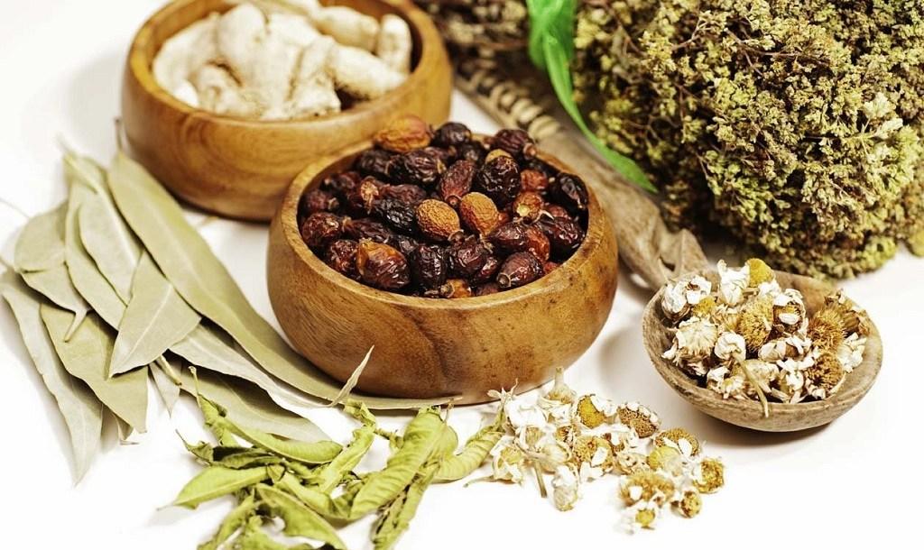 Điều trị viêm đại tràng bằng các vị thuốc Nam sẽ an toàn hơn cho người bệnh