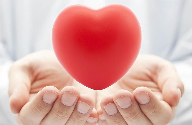 Dầu cá Omega 3 ngăn ngừa các nguyên nhân gây ra bệnh tim mạch
