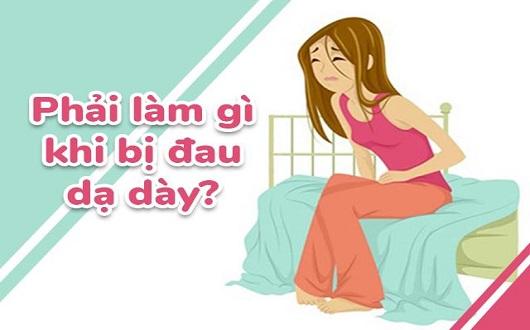 dau-da-day