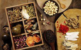 Thuốc Đông y chữa viêm họng hạt an toàn, lành tính và ngăn ngừa tái phát