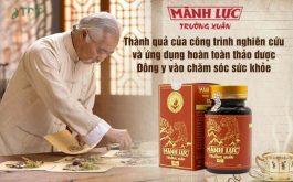manh-luc-truong-xuan-0