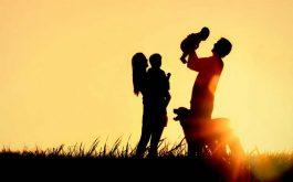 Mẹ bỉm tạm biệt rong kinh nhờ bài thuốc Y học cổ truyền