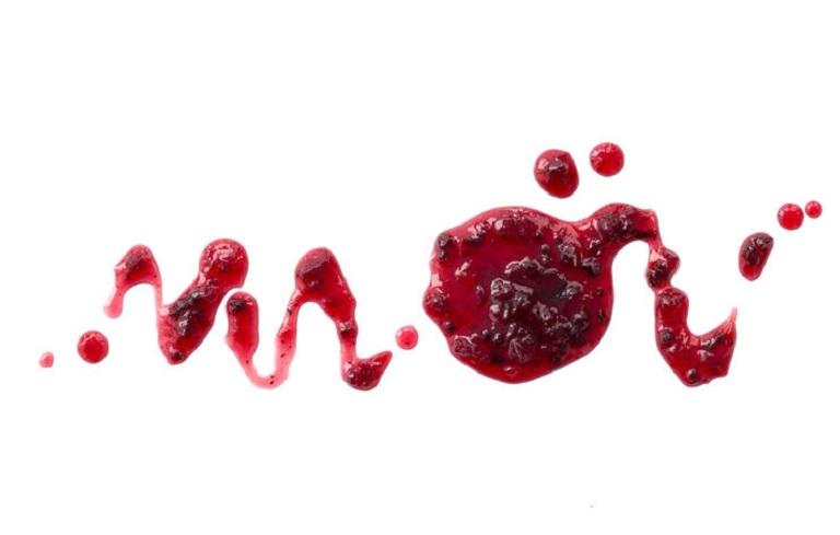 Rong kinh máu đen